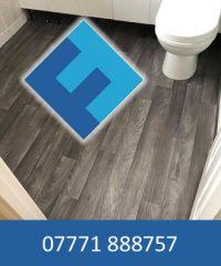 Fairway Flooring