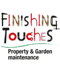 Finishing Touches Property and Garden Maintenance