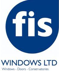 FIS Windows Ltd