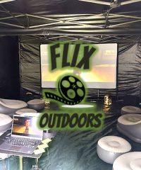 Flix Outdoors
