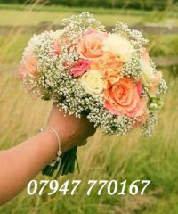 Floral Creations by Catherine