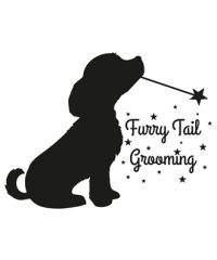 Furry Tail Grooming