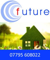 Future Electrical Services Ltd