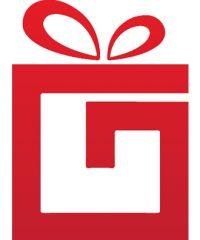 GiftBox.