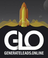 GLO – Generate Leads Online