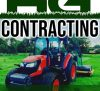 HG Contracting Services