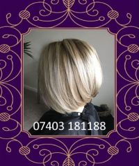Hairbyclare