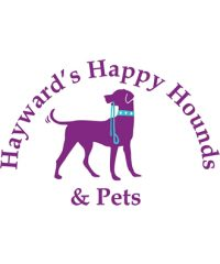 Haywards Happy Hounds and Pets