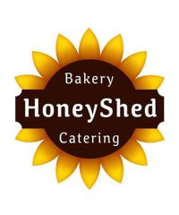 The Honeyshed Bakery & Catering