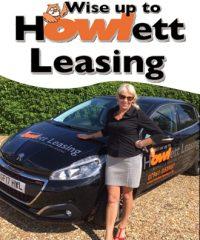 Howlett Leasing