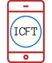 I Can Fix That (ICFT)