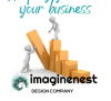 imaginenest Design Company