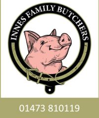 Innes Family Butchers
