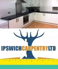 Ipswich Carpentry Limited