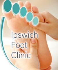Ipswich Foot Clinic