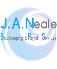 J A Neale