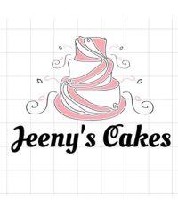 Jeeny's Cakes