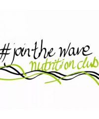 Join The Wave Nutrition