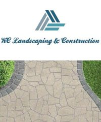 KC Landscaping and Construction