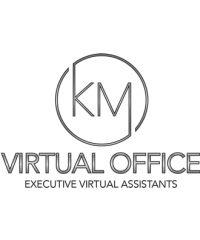 KM Virtual Office Ltd