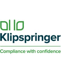 Klipspringer Ltd