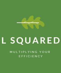 L Squared
