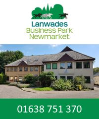 Lanwades Business Park