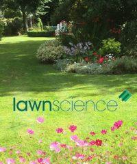 Lawn Science