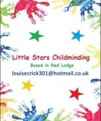 Little Stars Childminding