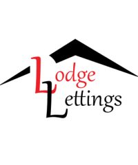 Lodge Lettings