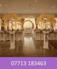 Lowestoft Wedding Hire Ltd