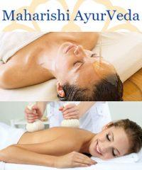 Maharishi Ayurveda Health Centre