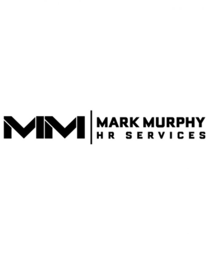 Mark Murphy HR Services Limited