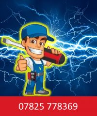 Mark's Electrical Solutions