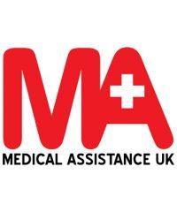 Medical Assistance UK Limited