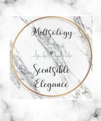 Meltsology – Scentsible Elegance
