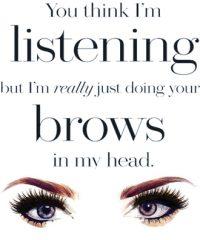 High_brow – Microblading