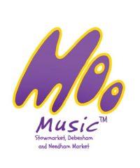 Moo Music (Stowmarket)