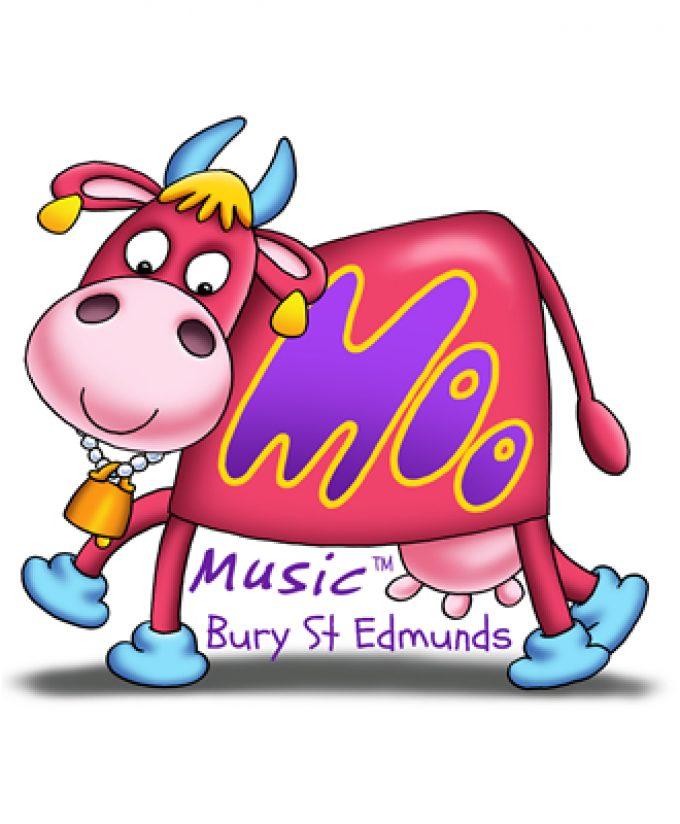 Moo Music Mildenhall