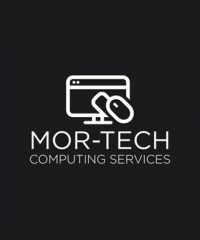 Mor-Tech Computing Services Ltd