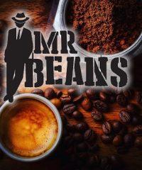 Mr Beans Coffee UK