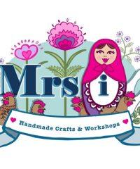 Mrs I Crafts
