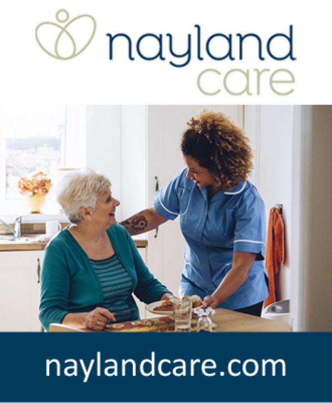 Nayland Care