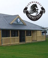 Newmarket Cricket Club