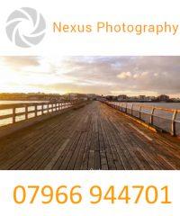 Nexus Photography