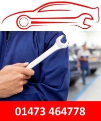 Olympus Autocare Ltd