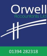 Orwell Accountants Ltd