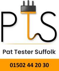PAT Tester Suffolk