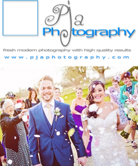 PJA Photography