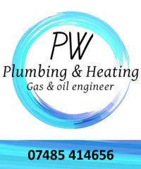 PW Plumbing & Heating